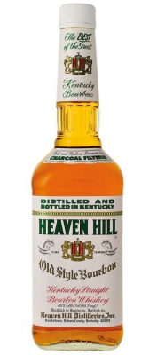 HEAVEN HILL Old Style 40%