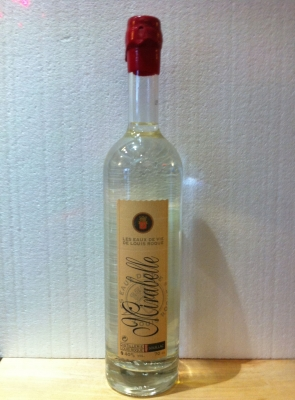 Mirabelle - Distillerie Louis Roque - 70cl - 40%