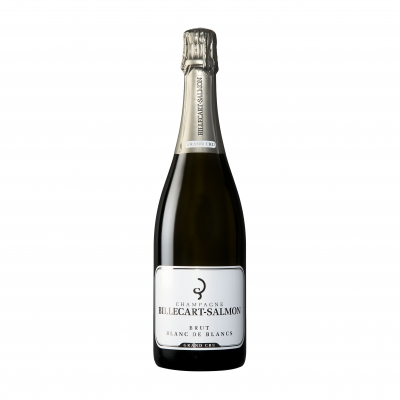 Billecart-Salmon - Blanc de blancs
